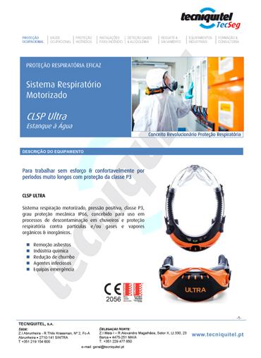 ficha-tecnica-sistema-respiratorio-motorizado-cleanspace-ultra
